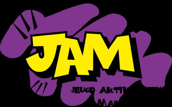 JAM - Jeugd aktiviteiten Markelo